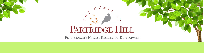 Partridge-Hill-Web-Panoramic